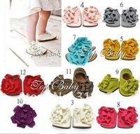 Детские сандалии CH 9pairs Shoes009