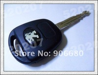 Зажигалка WHOLE SALE CHEAP! CI036 HONDA TOYOTA BENZ key size lighter Machinable