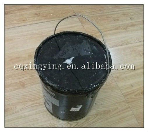 NdFeB Magnetic Powder-1_.jpg