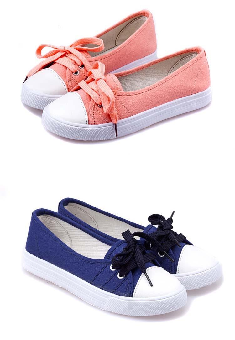 Новая мода, свадьба принцессы дамы женщин кроссовки для женщин и женские Весна Лето холст обувь #y30136q
