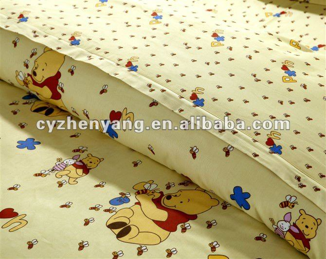 textiles and fabric / 65gsm polyester fabric / for Togo & brazil market /textile