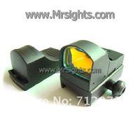 Винтовочный оптический прицел 1x22