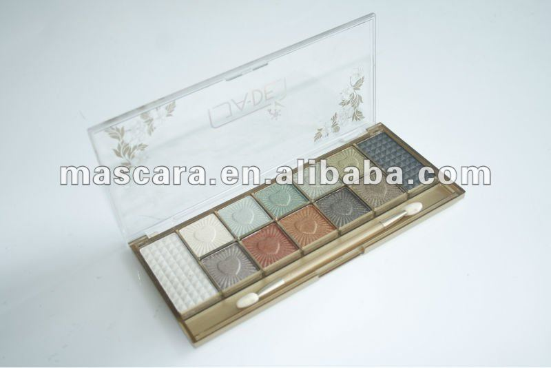 2013 Life makeup hot fashion eye shadow