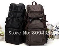Рюкзаки Серия кемпинг сумки 001