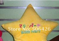 Фильмы и ТВ Super Mario 053