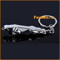Брелки для ключей feeldo 2204
