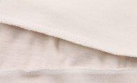 Женские толстовки и Кофты NEW sports 2012 women hoodies! Leisure sport suit/coat/T-shirt coat+7 minutes of pants/woman coat