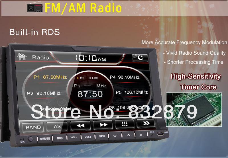 какой mp3 плеер хорошо ловит радио