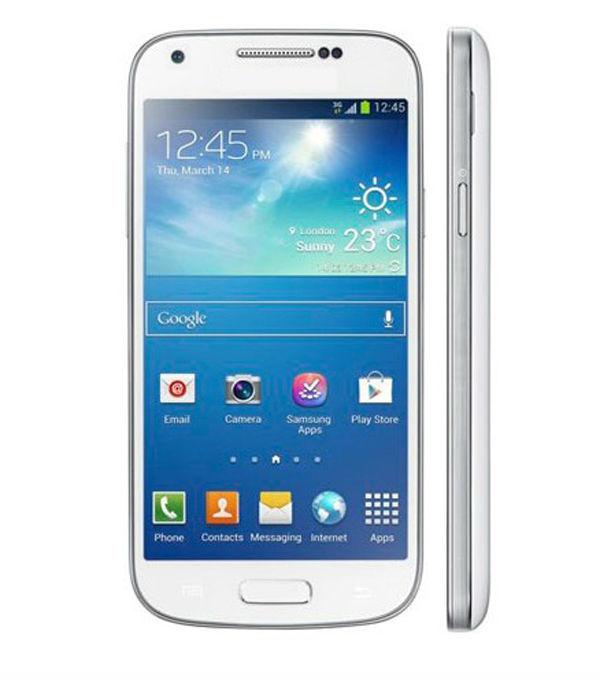 MT6572 dual core phone smartphone