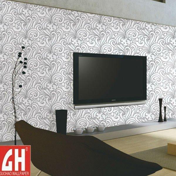 decoller papier peint tres epais saint quentin. Black Bedroom Furniture Sets. Home Design Ideas