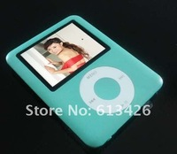 "MP4-плеер Oem 8GB MP3 MP4 Player 6 1.8 ""tft FM : ipod"