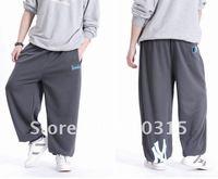 Мужские штаны Heipaopao HIPHOP pluse 5XL /xl/5XL