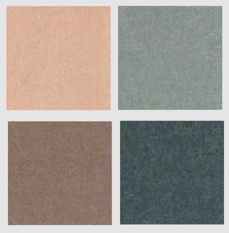 Exterieur huis decoraties tegel effect behang tegels product id 1821381226 - Exterieur kleur eigentijds huis ...