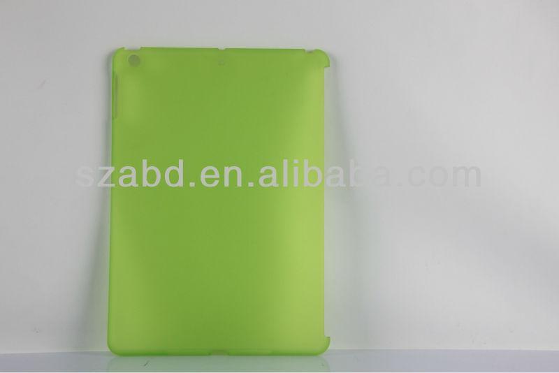 partner matte case for ipad air