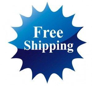 Купить Freeshipping 2 Выходных Порта DMX thru 5 вывода XLR connectorsUSB DMX Интерфейс, DMX512 Программного Обеспечения, поддержка Win7 Для Стадии свет