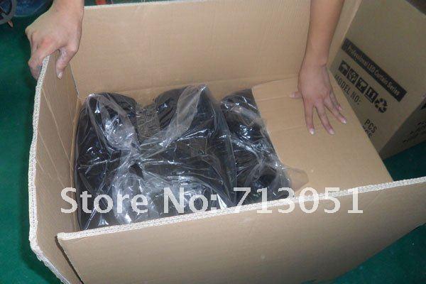packinh photos (3)