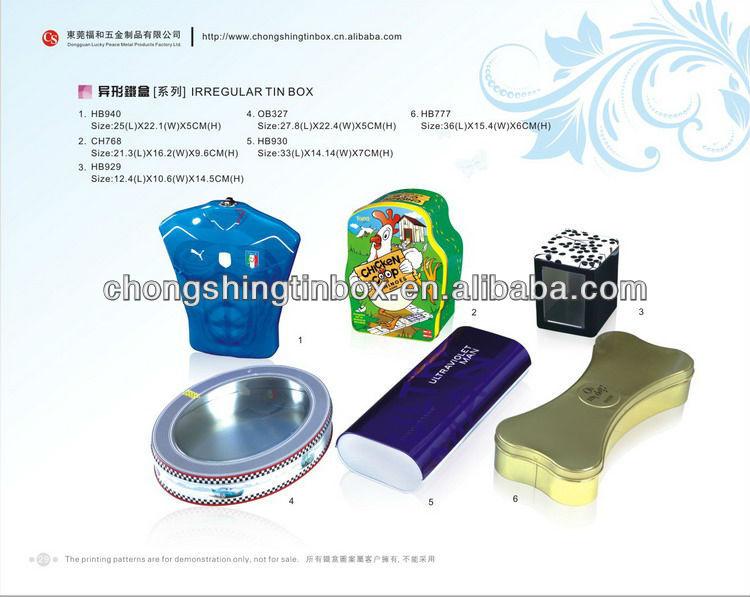 Irregular box.jpg