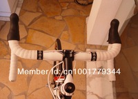COLNAGO  ACE  road bike 56cm NEW