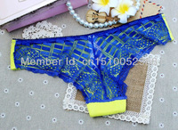 Женские трусики tops quality underwear women sexy panties ladies vs pink lace thong lingerie sexy