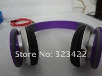 YJ In sea soft box  mini headphone earphone for cell phone 1pcs free shipping