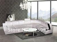 Гостинные диваны