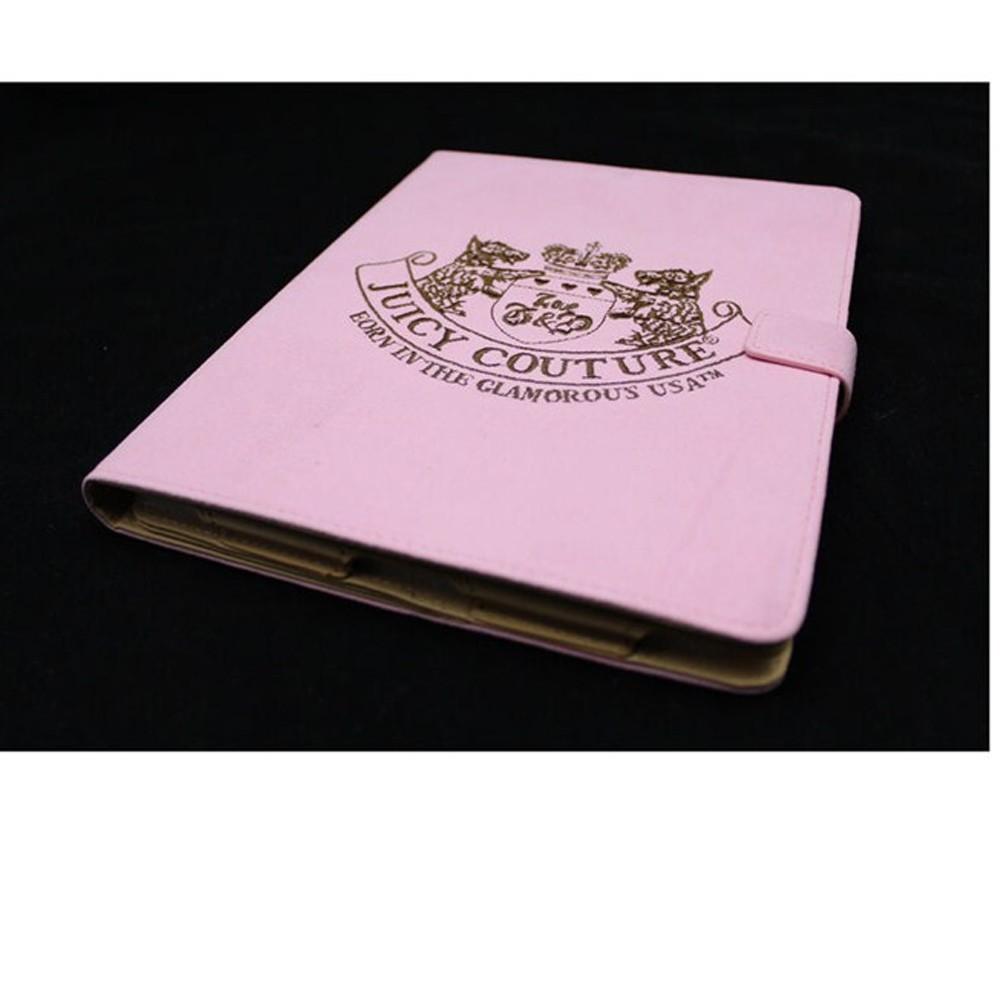 Чехол для планшета OEM , apple ipad 2/3/4 pink2