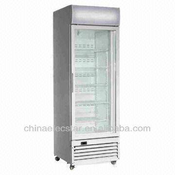 Single-door-upright-display-freezer.jpg