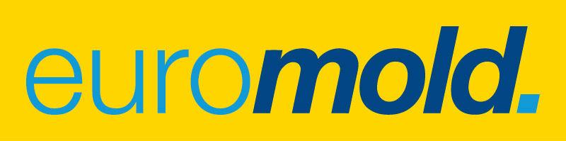 em_logo_72.jpg