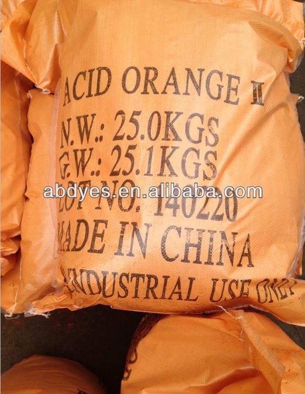acid orange 2.jpg
