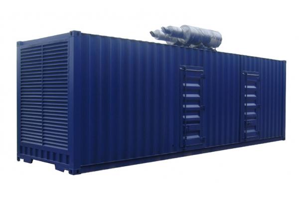 6d dice generators diesel