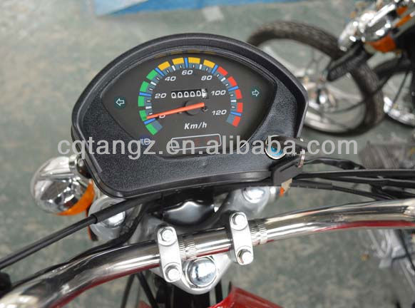 Best seller Jialing cheap 70cc small moped motorcycle
