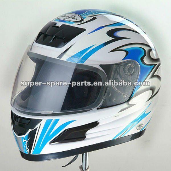 hot-selling high quality dirt bike full face helmet