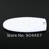 Тестер на алкоголь Worldbuy UPS DHL HKPAM CPAM 900908-30013