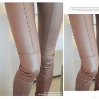 Женские брюки . Sexy