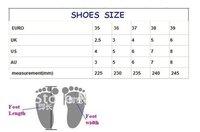 Туфли на высоком каблуке 2012 women's shoes fashion metal rivet ultra high heels 14cm platform shoes have size 40