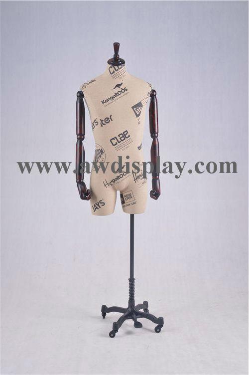 Dressmaker Dummy For Sale