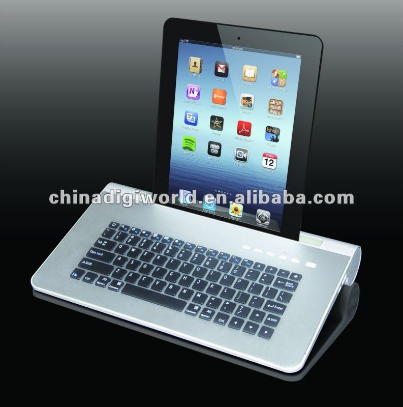 for samsung galaxy note i9220 n7000 bluetooth keyboard