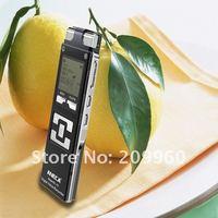 Цифровые диктофоны LGS C-88