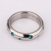 Кольцо I wish jewelry ,  18KRGPR153