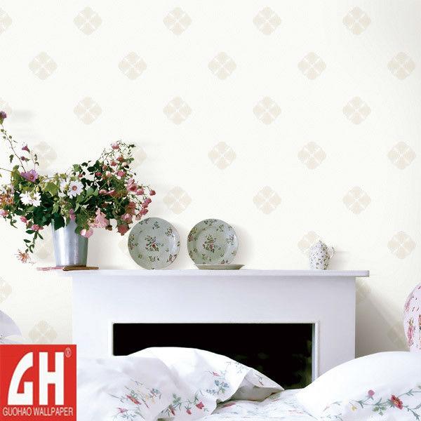 vinyl wallpaper for bathrooms 2017 grasscloth wallpaper