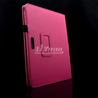 Чехол для планшета For sony tablet s cover , PU Sony Xperia Tablet S 9.4 , Sony S 6 1