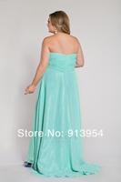 Вечернее платье Angel Bridal ] Woemen Custom
