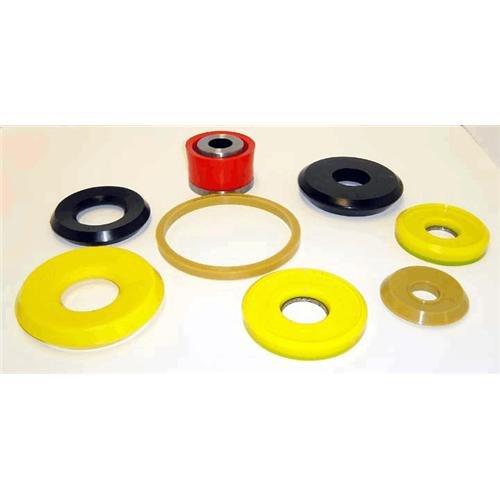 piston-rubber-valve-insert-liner-seal-amp-gasket