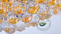 "Люстра Dia32"" Classic/Traditional/Retro Crystal Chandelier for Hotel Project, Bar, Club, etc, YSL-CC9338, OEM"
