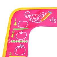 Детский игровой коврик OEM 2 /baby Aqua Doodle