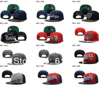 Мужская бейсболка NEFF Snapback Hats Obey Supreme Diamond Caps Last Kings Baseball And Basketball Adjustable Hats For