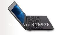 Ноутбуки minilap BL10