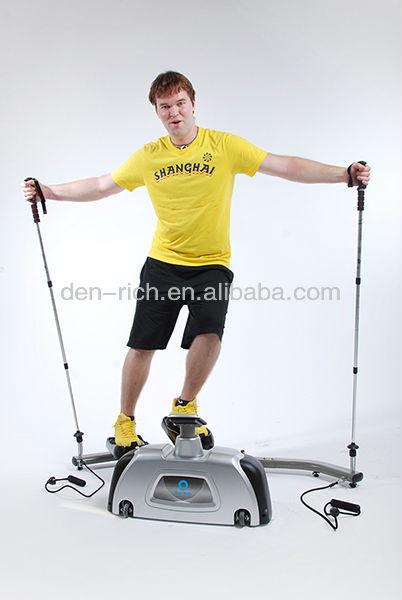 how to buy ski equipment