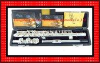 Флейта Flute NEW MODEL