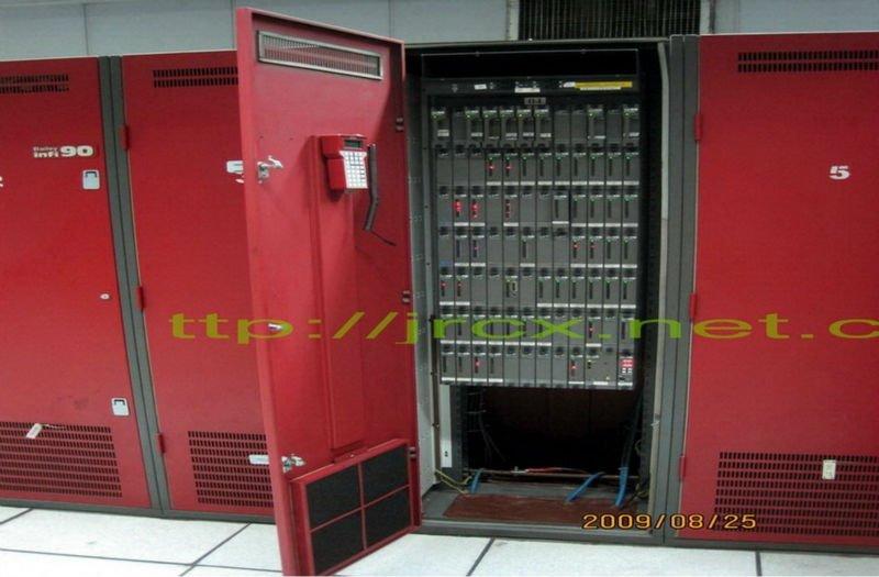 abb bailey infi90 abb dcs abb interface module IMDSI22